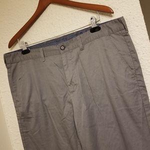 California Republic Dress Pants (36x32)
